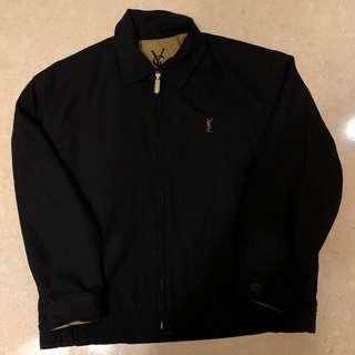 YSL vintage Jacket