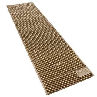 BNWT ThermARest Z Lite Sol mattress