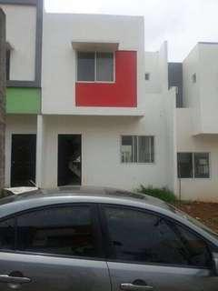 house n lot