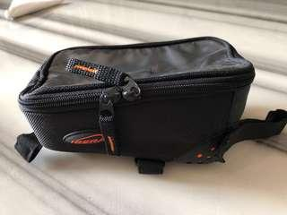 Handlebar / Stem bag Ibera