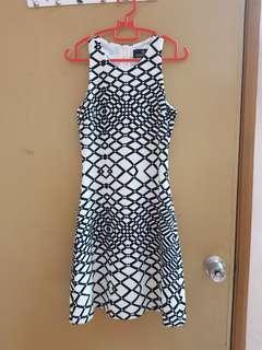 🆕️Doublewoot Dress