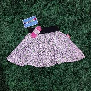 Skirt Olive Oyl 4-5 th
