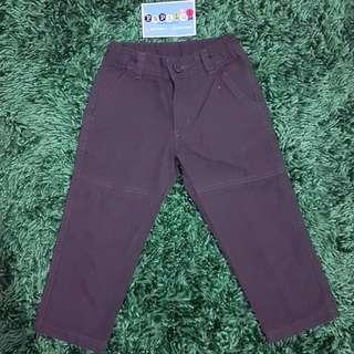 Jeans Cool°kids 3-4 th