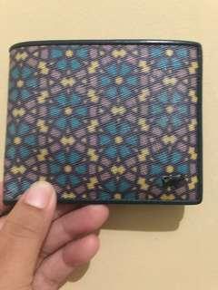 Pre Love wallet