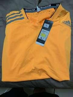 Adidas climachill Tee (authentic)