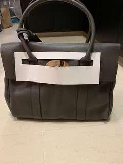 🚚 Mulberry Bayswater bag (authentic)