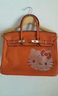Hermes Bag KW Premium Preloved