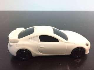 Tomica Toyota 86