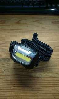 LED 頭燈