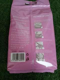 Bengy Tofu Litter 6L