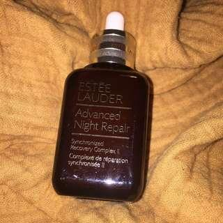 Estée Lauder Advanced Night Repair (BRAND NEW UNOPENED)