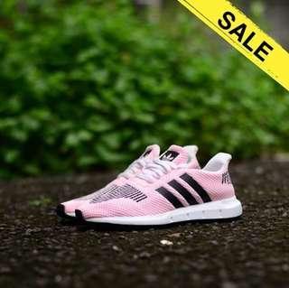 Adidas swift run wmns original