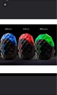 Brand new bicycle tail light for night cycling