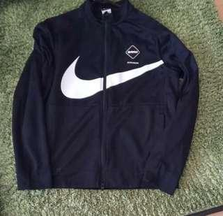 Nike Fcrb real Bristol supreme soph Cdg uniform experiment