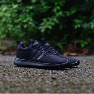 Nike Lite Racer Black