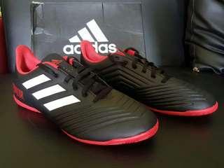 Sepatu Futsal Adidas Predator Ori