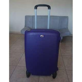 Hard case American Tourister 26in luggage