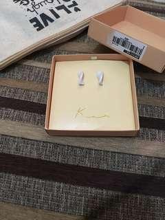 Kar Earrings