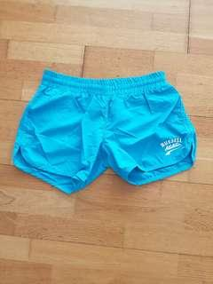Russell Athletics Shorts (10 / M)
