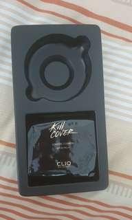 Clio conceal cushion refill