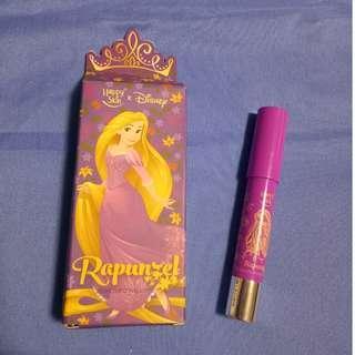 Happy Skin x Disney: Rapunzel lippie