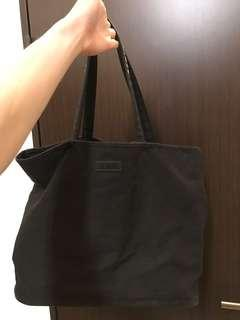 🚚 Remix 背包 托特包 黑色包包 後背 手提