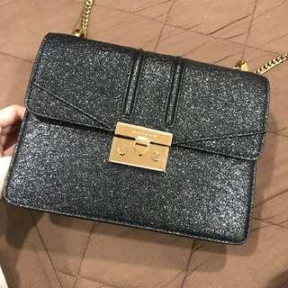 🚚 Charles & Keith (小CK)鍊條包