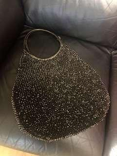 Anteprima Wirebag wire bag