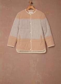ISO: Le Fou by Wilfred Inès Jacket