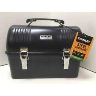 Stanley Classic Lunch Box Navy 10 Quart STL10-01625-002