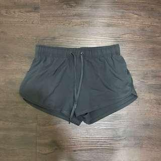 Cotton On Casual/Sport Short