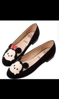 Original gracegift Tsum Tsum shoes