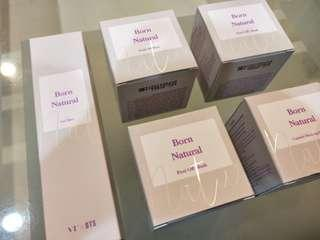 BTS VT MASK CLEARANCE SALE