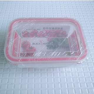 耐熱玻璃 保鮮盒