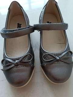 🚚 Bubble gummers shoes