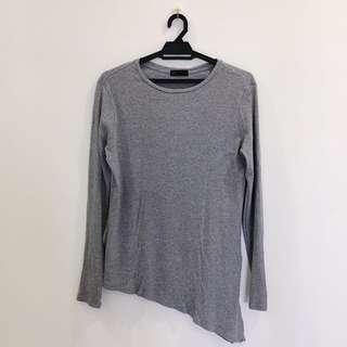 Seed Tshirt 🌸