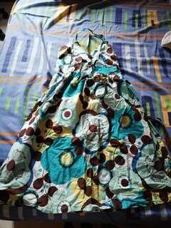 Matrnity Dress