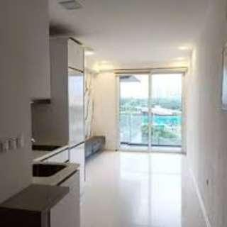 penthouse suites at topaz for sale potong pasir mrt