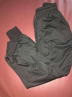 Black Sweatpants , trackpants, joggers