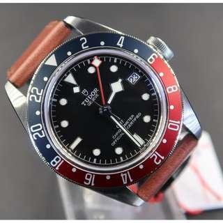 Brand New Tudor Black Bay 79830RB (Cash Price)