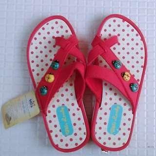 35碼 女鞋 拖鞋