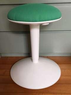 Ikea chair -Nilserik