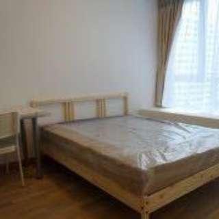 Corner high floor livia condo for sale near mrt