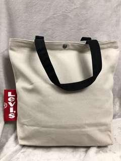 LEVI'S環保袋