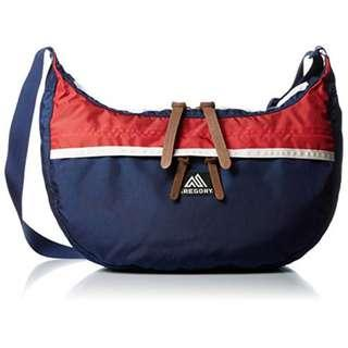 Gregory Sling Bag Satchel Liberty Size M PO