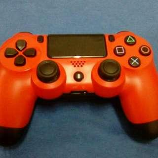 PS4 OEM NEW wireless controller