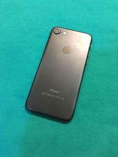 I phone 7 32g
