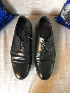 Fendi Dress Shoes