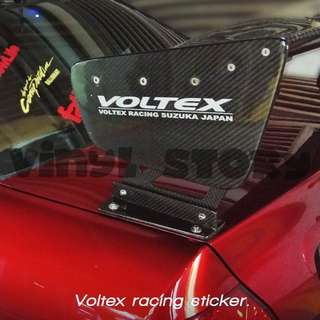 voltex type 5 | Deals & Promotions | Carousell Singapore