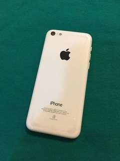 I phone 5c 16g
